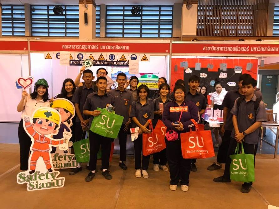 Siam open house 2018_14